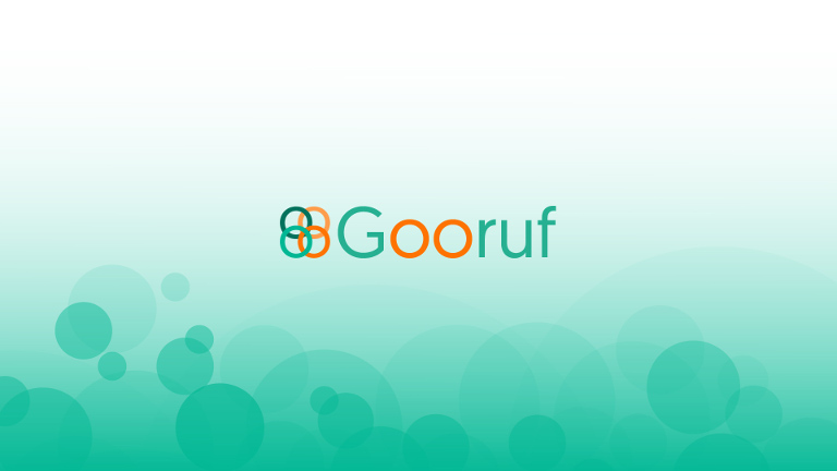 Da Gooruf Uk – Savings Apps, Do They Help?
