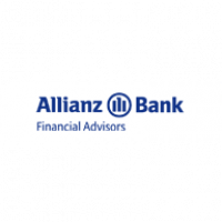 Allianz Bank Private