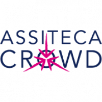 Assiteca Crowd