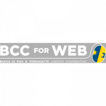 Bcc For Web