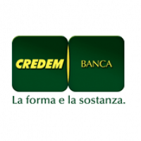 Credem Private Banking