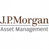 J.P. Morgan Am
