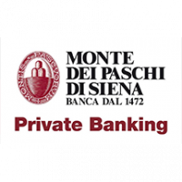 Mps Private Banking