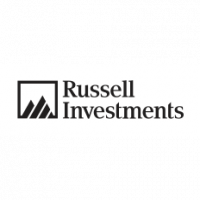 Russel Investments